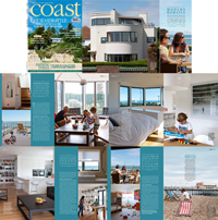 Coast February 2012 Article